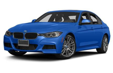 BMW 335 for sale at Mississauga Auto Centre, serving Mississauga, Brampton and area