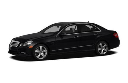 Mercedes-Benz C-Class for sale at Mississauga Auto Centre, serving Mississauga, Brampton and area