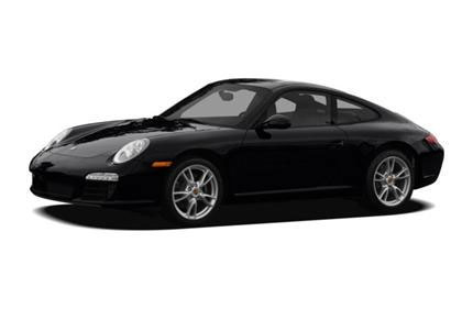 Porsche 911 for sale at Mississauga Auto Centre, serving Mississauga, Brampton and area